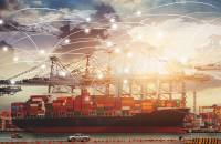 Blockchain platform TradeLens seeks 'organizational identity'