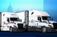 Covenant Transportation Group.