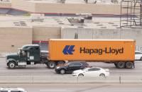 Hapag-Lloyd tabs Blume for digital drayage help