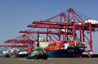 Container lines call Indian terminal pricing regulation a 'trade disruptor'