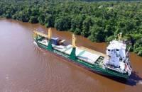 Intermarine brand resurrected in Zeamarine restructuring