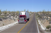 Mexico trucking benchmarks to launch in August