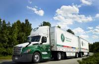ODFL looks for added value in ELDs as final deadline looms