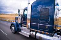 Truck US.