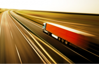 Shippers might soon come to expect tools such as in-transit visibility and access to instant freight quotes will be provided within a 3PL's transportation management platform.