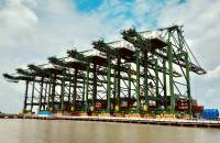 Private JNPT terminals resist incentives for Chabahar calls