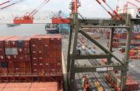 Zim, 2M deepen pact with new Asia-Gulf services