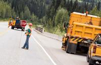 Canada's Infrastructure Problems Mirror Those of US
