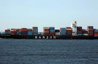 The failure of Hanjin Shipping is just the latest example of the importance of supply chain durability and versatility.