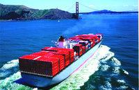 Ro-ro price fixing: Australia fines K Line $23 million for