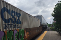 Intermodal rail service will be reliable this peak season