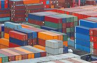 The reforms are aimed at speeding along India's Sagar Mala port-led development program.