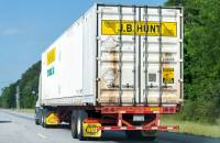 J.B. Hunt, JDA latest to join broker-TMS integration trend