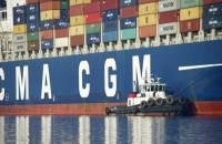 Ocean Alliance tweaks network as rivals change members