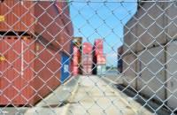 Freightos rolls out FedEx customs brokerage add-on
