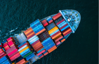 Crowd-sourced rate benchmarking platform Xeneta has made deep inroads in the BCO market, but an integration with rate management software provider Catapult could expose it more widely to forwarders.