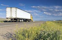Lower economic activity and high inventories have sent spot market truckload rates tumbling even lower than they fell in 2015, and are not expected to disappear any time soon.