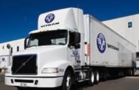 Vitran truck
