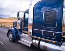 Directory of Trucking Companies | 2019