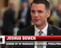 Bowen-Panalpina-TPM2017