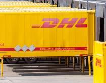 Trucking Logistics News