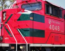 New services, auto growth to drive Mexican intermodal gains in 2020