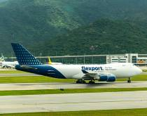 Flexport lays off 50 in organizational restructuring
