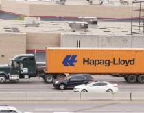 Hapag-Lloyd tabs Blume for digital drayage help