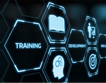 Less logistics cross-training stifles container solutions