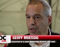 Geoff Muessig