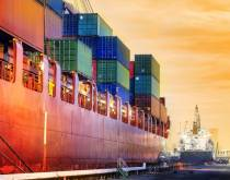 Trans-Pacific spot rates stabilize ahead of projected import bump