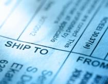 Service integrations offer new trade compliance options