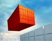 Data compartmentalization key to TradeLens carrier buy-in