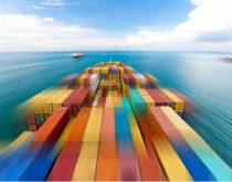 A host of sensor hardware developers are making products for the container shipping industry designed to provide better location and condition data of ocean-borne goods, but shippers need data from the systems to be interoperable.