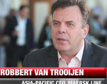VanTrooijen-Maersk-JOCInterview2017