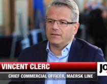 VincentClerc-Maersk-TPM2017
