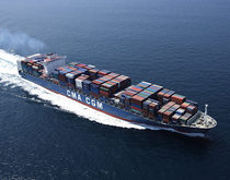 The fate of the Ocean Alliance had become uncertain in recent months after the US Federal Maritime Commission halted its review process to receive more information from alliance membners.