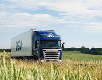The acquisition of UTi Worlwide made DSV the world's fourth-largest freight forwarder and the benefits of the deal are being felt sooner than anticipated.