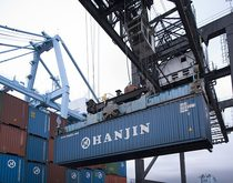Every moment that Hanjin Shipping cargo remains in limbo threatens further disruption and costs for myriad industries.