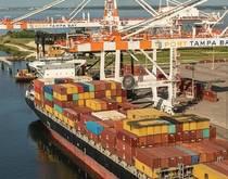 Port Tampa Bay credit Port Tampa Bay.