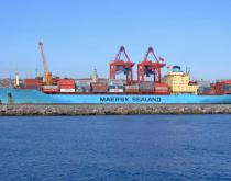 Sealand launches new dedicated US-Caribbean loop