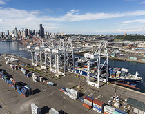 The largest container terminal in the Northwest Seaport Alliance has stated its position on SOLAS VGM generation.