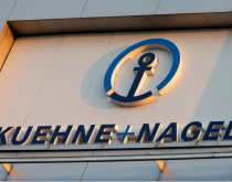 Kuehne + Nagel: No December rush ahead of IMO 2020