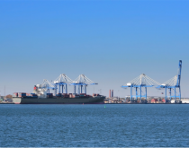 US vehicle tariffs threaten fast-growing trans-Atlantic trade