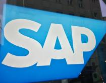 SAP to integrate project44 road visibility in North America, Europe