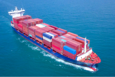 JOC com | Container shipping and trade news and analysis