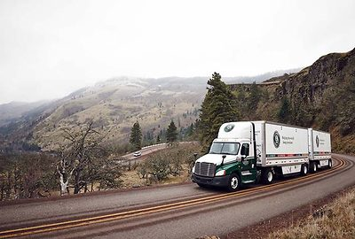 Although as a less-than-truckload carrier Old Dominion Freight Line is somewhat less exposed to the driver shortage than truckload companies, the North Carolina-based trucker is paying close attention to the issue.