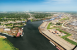 Port Houston.