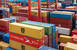 SOLAS verified gross mass VGM IMO container weight