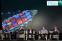 Speakers at the TPM 2019 Conference in Long Beach last week said they are seeing adoption of application programming interfaces (APIs) in shipping accelerate.
